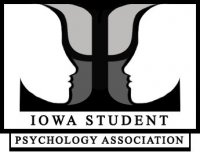 Iowa Students Psychology Association