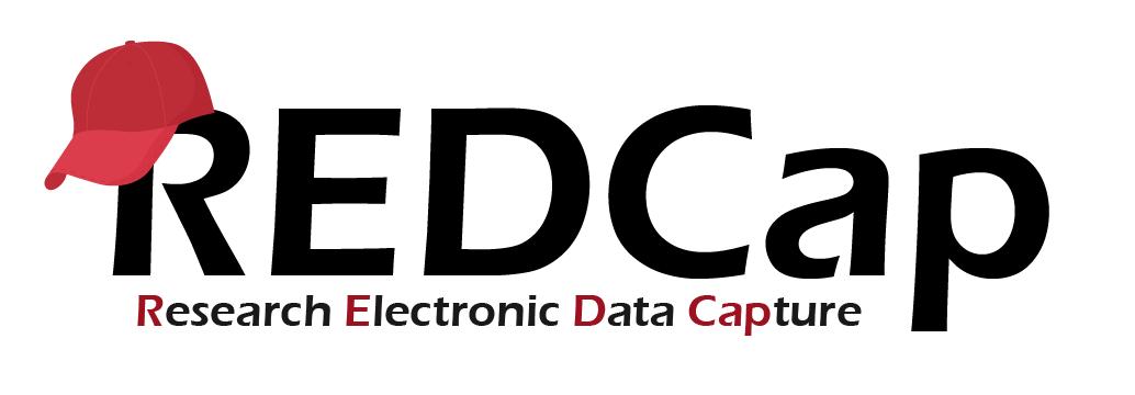 Image result for redcap logo