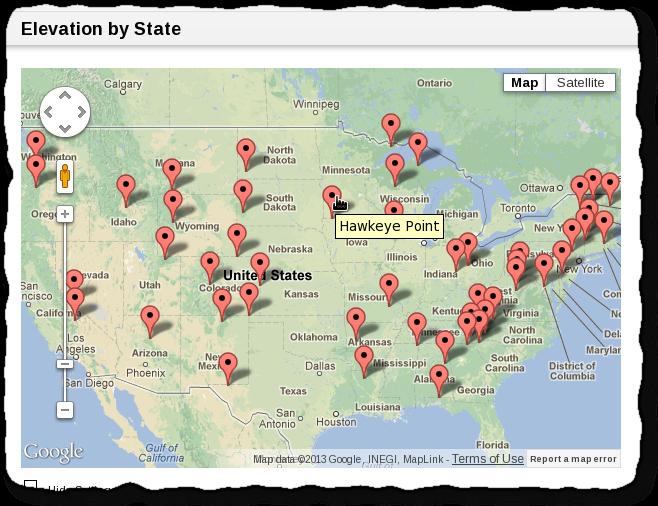 REDCap Geomarker Plugin - REDCap Documentation - UIowa Wiki