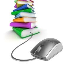 advantages of submitting assignments online