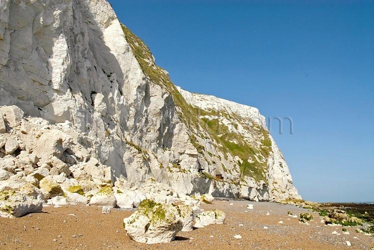 dover beach matthew arnold ui victorian wiki uiowa wiki dover beach matthew arnold