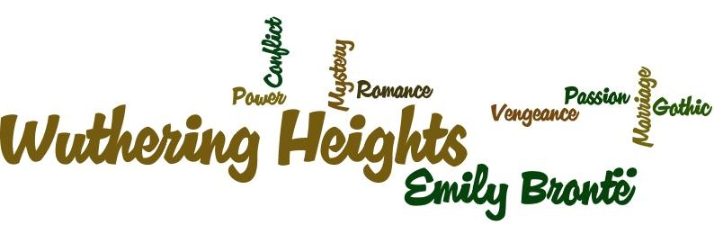 wuthering heights conflict