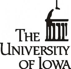 Iowa Customized Galaxy Bioinformatics Portal Delpoyment