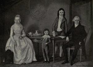 """Samuel Taylor Coleridge, """"Christabel"""" - UI Victorian Wiki ..."""