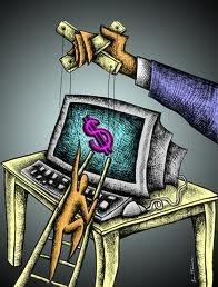 Bridging the Digital Divide: Websites That Work